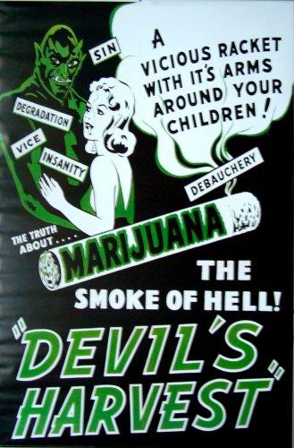 http://www.drugpolicycentral.com/bot/propaganda/images/devils_harvest.jpg